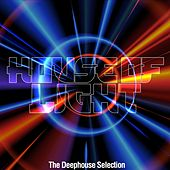 House of Light (The Deephouse Selection) de Various Artists