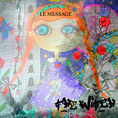 Le message by Witch