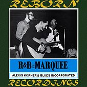 R&B from the Marquee (HD Remastered) de Alexis Korner
