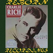 Rebound (HD Remastered) di Charlie Rich