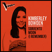 Sorrento Moon (I Remember) (The Voice Australia 2019 Performance / Live) de Kimberley Bowden