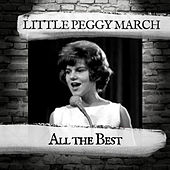 All the Best by Peggy March