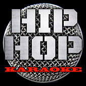 Hip Hop Karaoke (Instrumental Version) von Various Artists