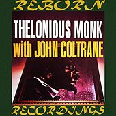 Thelonious Monk with John Coltrane (HD Remastered) by John Coltrane