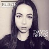 Jolene de Davis Dewan