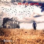 Victus Amor¿ di Boskovic