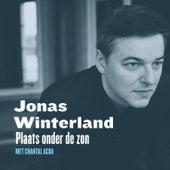 Plaats Onder De Zon von Jonas Winterland