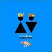 Noi2Vele by Dario Dee