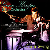 This Is Swing de Various Artists