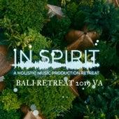 In Spirit Bali Retreat 2019 von Various Artists