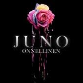Onnellinen von Juno