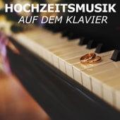 Hochzeitsmusik auf dem Klavier de Hochzeits Lieder