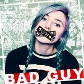 Bad Guy de Dccm
