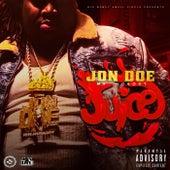 Juice by Jon Doe