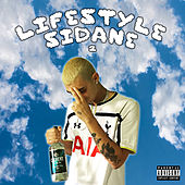 Lifestyle Sidane 2 by Sidane