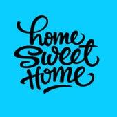 Home Sweet Home von DJ Mixer Man