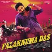 Falaknuma Das (Original Motion Picture Soundtrack) by Vivek Sagar