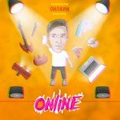 Online von Vice