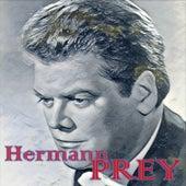Hermann Prey de Various Artists