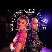 Wallflower Boogie von Sookee