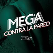 Mega contra la pared (Remix) by Cue DJ