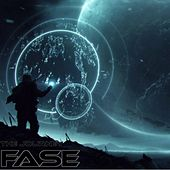 The Journey by Fase