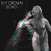Lonesome and Cold (feat. Kim Song Sternkopf) by Ivy Crown