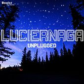 Luciernaga by UnplUgged