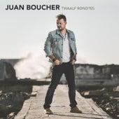 Twaalf Rondtes von Juan Boucher