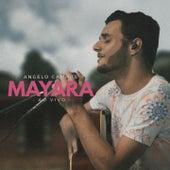 Mayara (Ao Vivo) de Angelo Campos