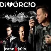 Divórcio von Alessandro Junior
