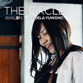 The Circle by Avalon