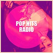 Pop Hits Radio de Various Artists