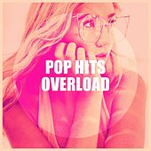Pop Hits Overload de Various Artists