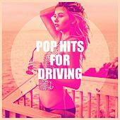Pop Hits for Driving de Various Artists