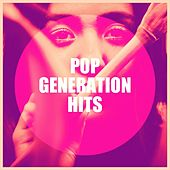 Pop Generation Hits de Various Artists