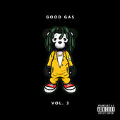 Good Gas (Vol. 3) by Good Gas