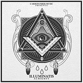 Iluminatis by Almighty