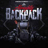 Backpack von Almighty