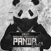 Panda by Almighty