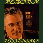 Charlie Rich [Groove] (HD Remastered) de Charlie Rich