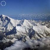 Everest by Nn (1)