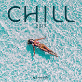 Armada Chill 2019 von Various Artists