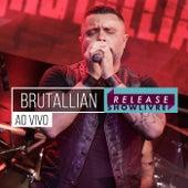 Brutallian no Release Showlivre (Ao Vivo) de Brutallian