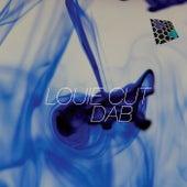 Dab de Louie Cut