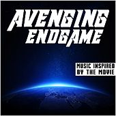 Avenging Endgame (Music Inspired by the Movie) de Various Artists