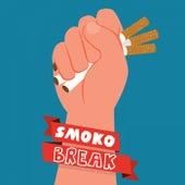 Smoko Break von Various Artists