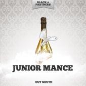 Out South de Junior Mance