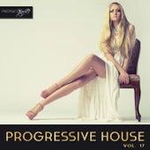 Progressive House, Vol. 17 de Various Artists