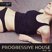 Progressive House, Vol. 20 by Various Artists